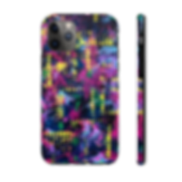 summer-trips-tough-phone-case_edited.png