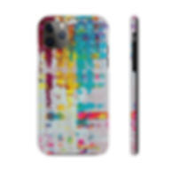 refracted-light-abstract-case-mate-tough