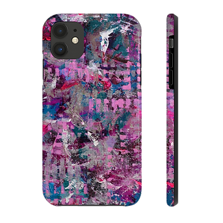 gridlocked-abstract-case-mate-tough-phon