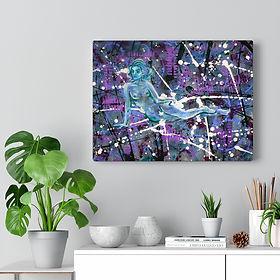 posh-canvas-gallery-print.jpg