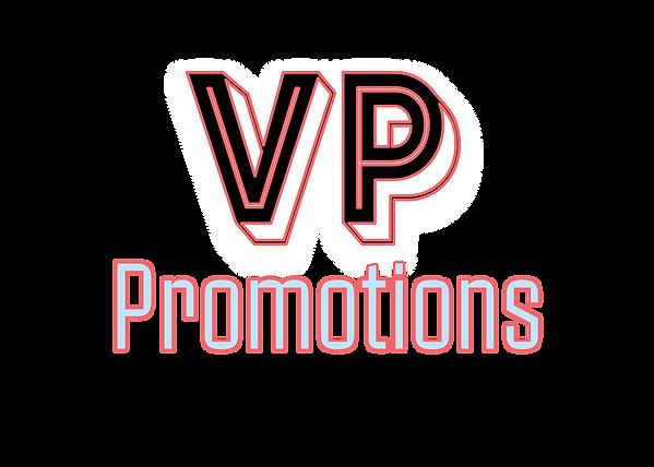 vp promo logo.png