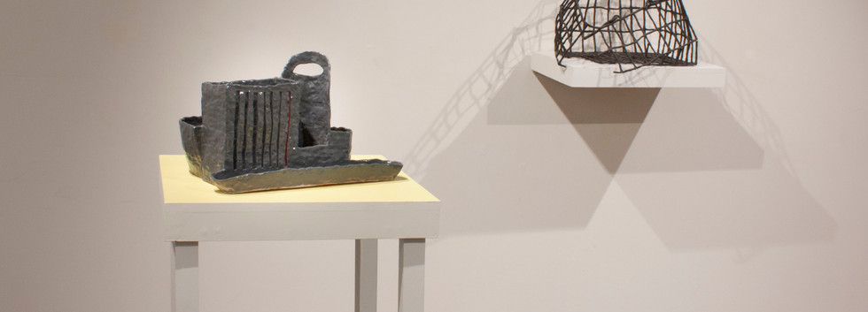 gray with basket.jpg
