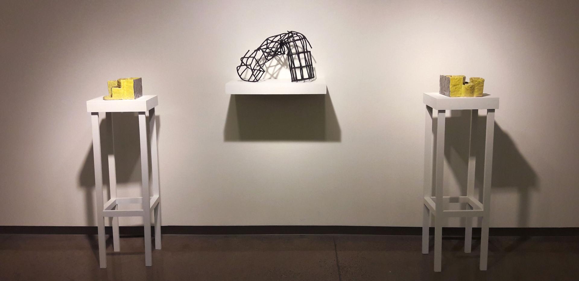show install east wall.jpg