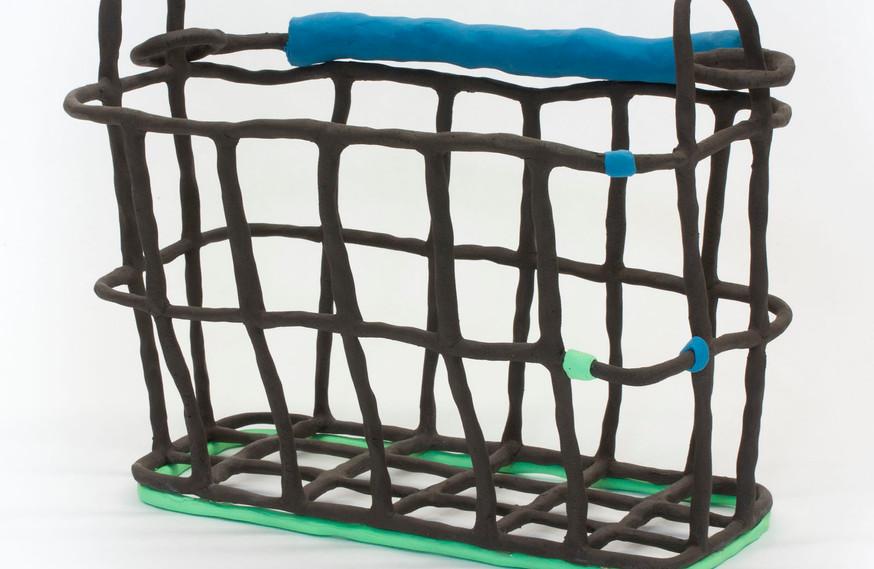 blue green basket a.jpg