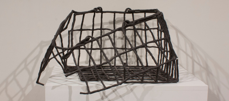 wall basket.jpg
