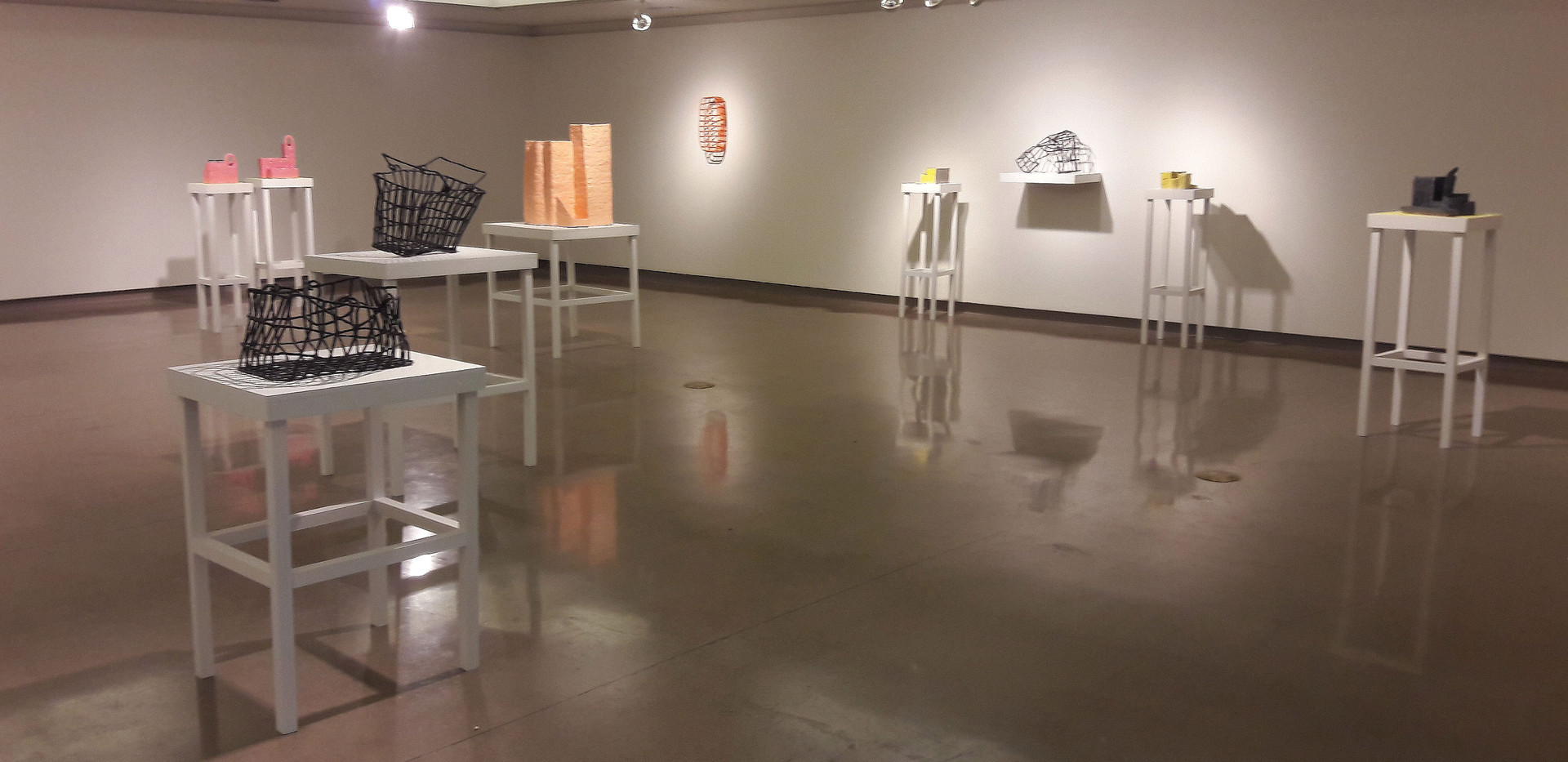 thesis show right side.jpg