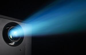 Does digital cinema projection improve 3D?