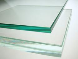 Low-Iron-Glass-e1442909791401.jpg