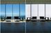 Smart Window Coatings Control Light And Heat Transmission