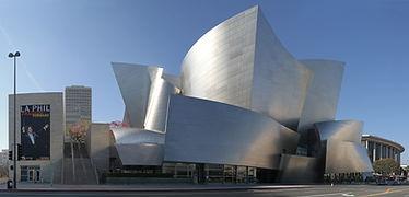 Walt_Disney_Concert_Hall,_LA,_CA,_jjron_