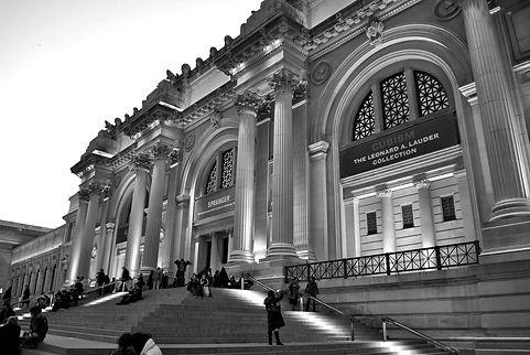 metropolitan-museum-of-art-754843_1920_e