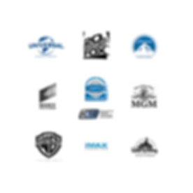 studio logos (2).png