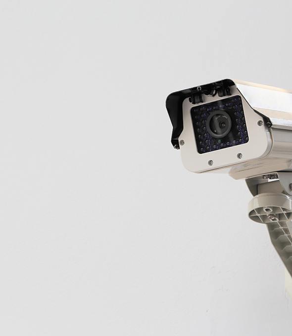 Video & Photographic