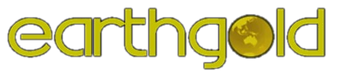 earthgold_logo_edited_edited.png