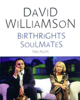 Birthrights,_David_Williamson.jpg