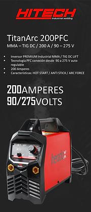 TITAN ARC 200 PFC.PNG