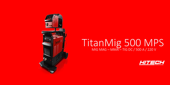 TITANMIG 500.PNG