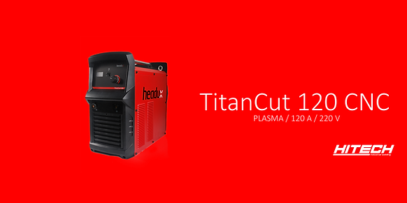 TITANCUT 120 CNC.PNG