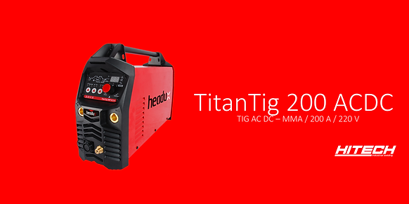 TITANTIG 200 ACDC.PNG