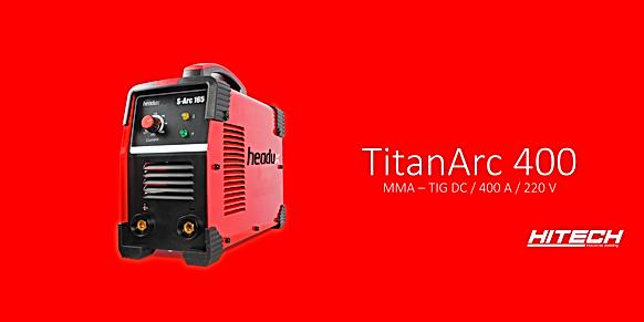 TITANARC 400.PNG