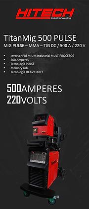 TitanMig 500 PULSE.PNG