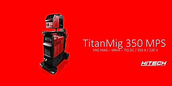 TITANMIG 350.PNG