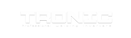 TRONIC LOGO PNG.png