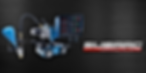 BANNER SUBARC.png