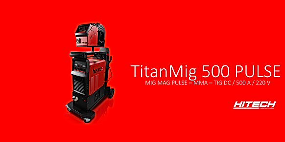 TITANMIG 500 PULSE.PNG