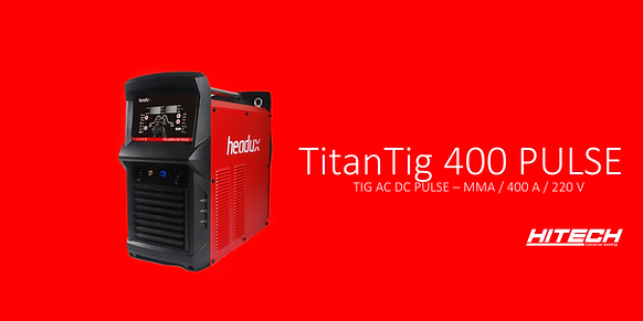 TITANTIG 400 PULSE.png