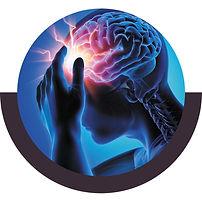 الامراض العصبية الغير جراحية .jpg
