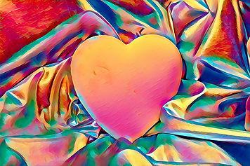 heart-4761856__480.jpg