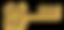 logo-clea-Christine-brossard.png