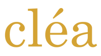 CLEA-christine-brossard.png