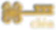 logo-clea.png