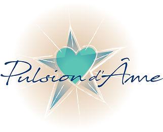 logo Pulsion d'Ame.pdf pour le parcours-