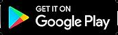 GoogleDownload.png
