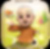 佛光GO-icon.png