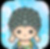 大佛法语-icon.png