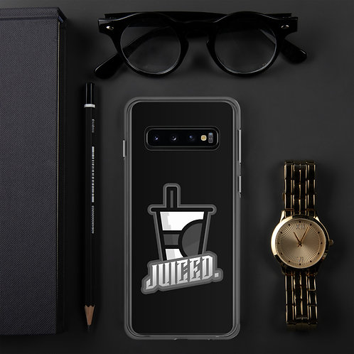 JUICED. Samsung Case