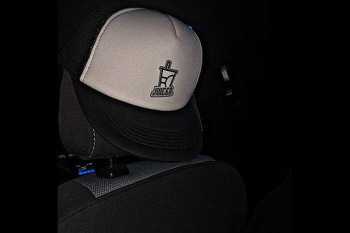 Official Trucker Hat