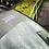 Thumbnail: Sunstrip/Custom Banner Combo