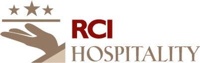 RCI_hosp1.jpg