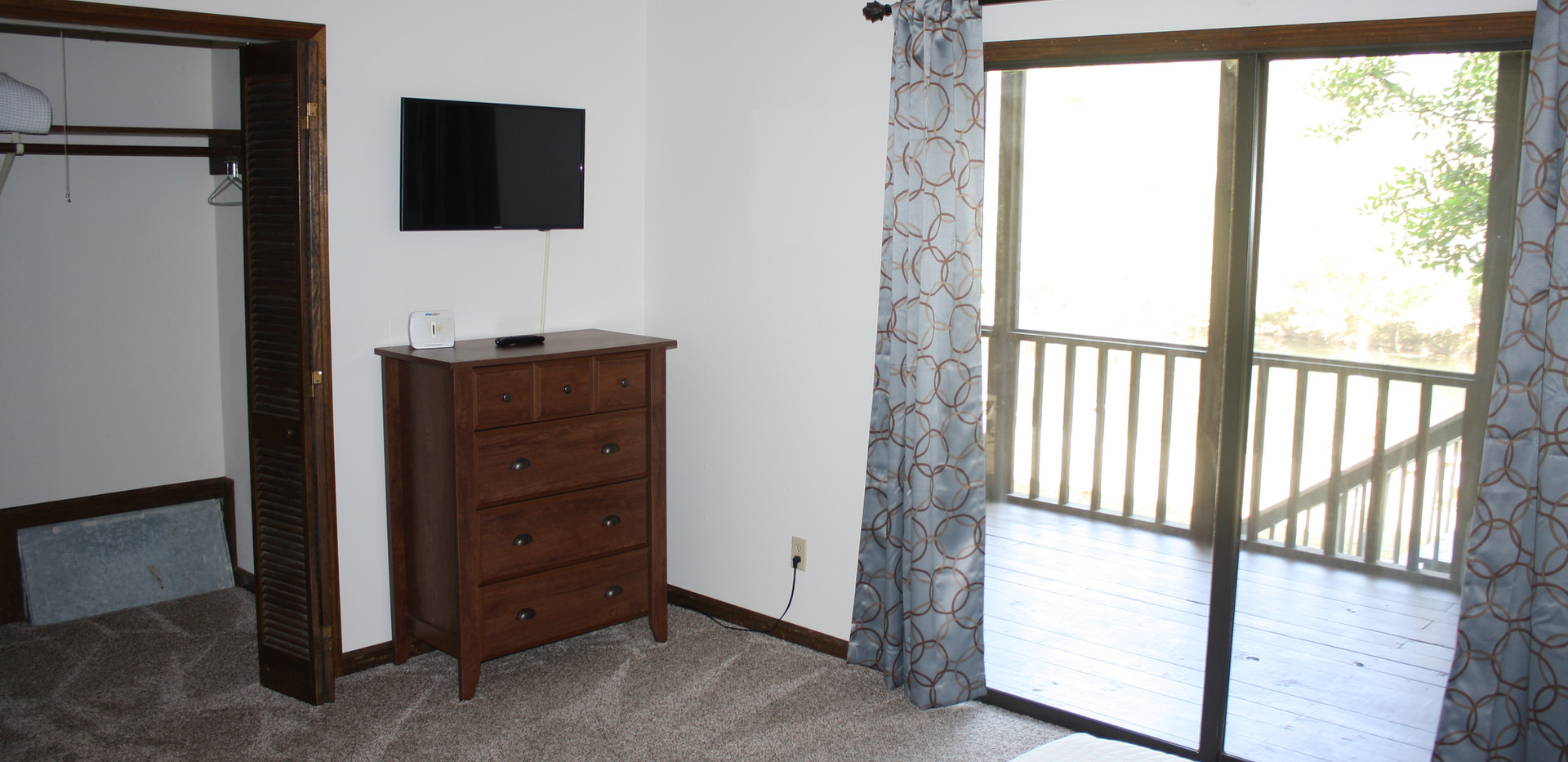 1C Master Bedroom 2