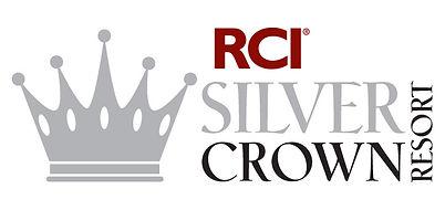 2011-Silver-Crown-Logo.jpg