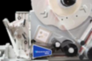 Videojet Integrationen
