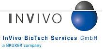 InVivo Logo_BRUKER company.jpg