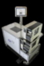 STS-B_Aggregation-Schachtel_oben_WEB-com