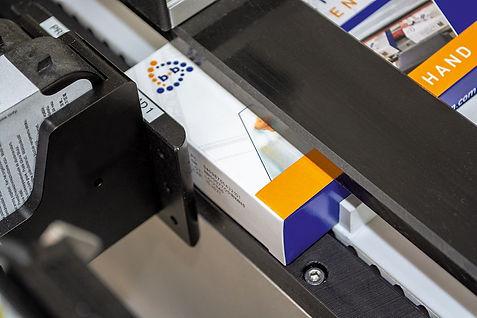 LSS-PV_18-1113016_Serial-Schachtel_NAH-0