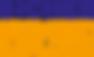Logo_SICHER_60grau.png